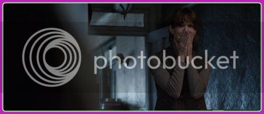 conjuring-2-movie-trailer-01.jpg
