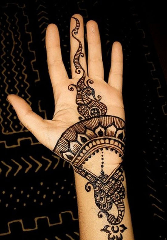 Henna Mehndi Designs Latest Images Wallpapers Photos Images Pictures