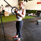long       shape arkitect fitness