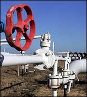 Φυσικό αέριο: Με «προίκα» οι νέες ΕΠΑ στο 2ο διαγωνισμό-Πώς θα γίνουν επενδύσεις