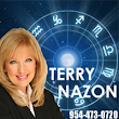 Terry Nazon Inc, Terry Nazon World Famous Astrologer