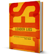 Leader Lies, Book Project