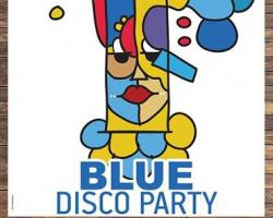 blue-party.jpg