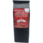 Stomping Grounds (16oz) Bean