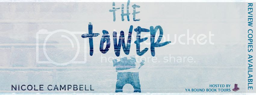photo The Tower review banner_zpsutcx9sma.jpg