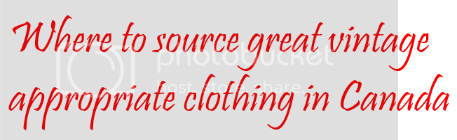 photo WheretosourcegreatvintageappropriateclothinginCanadaChronicallyVintageblogpostheader_zps2be8f822.png