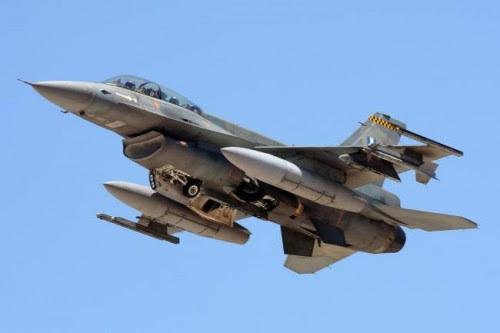 συνεκπαίδευση-της-πολεμικής-αεροπορίας-με-την-480-FS