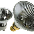 General Lamps Blog - EC upholds decision to ban mains-voltage directional halogens
