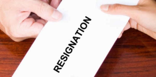 Premier's Special Assistant tenders resignation