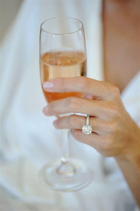 Jumby Bay Island Wedding from XOANDREA   Real Weddings at