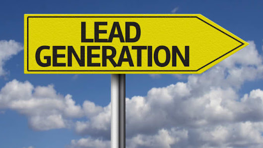 azizulyusof : I will run a Lead Generation Campaign on Facebook for you for $35 on www.fiverr.com