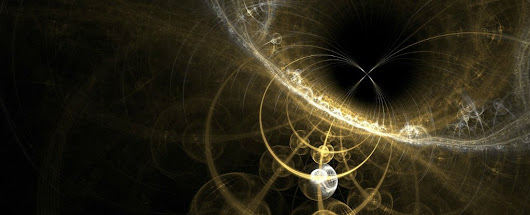 Scientists Achieve Direct Counterfactual Quantum Communication For The First Time