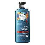 Herbal Essences Biorenew Repair Argan Oil Of Morocco Hair Shampoo, 13.5 Oz