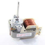 DG31-00005A Samsung Motor AC Convection
