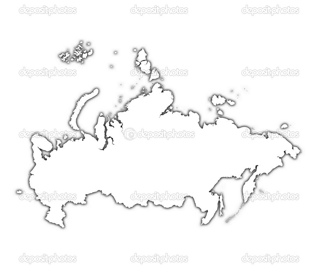 Image Result For Russia Google Map