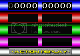 http://i236.photobucket.com/albums/ff289/diegoshark/blogsnes/ProgramActionReplayE.png