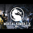 mortal kombat x - YouTube