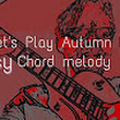 Autumn Leaves - YouTube