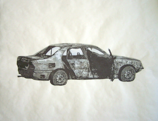 Car_4Layers