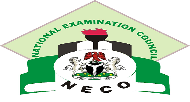 NECO GCE Form for 2018 Nov/Dec SSCE
