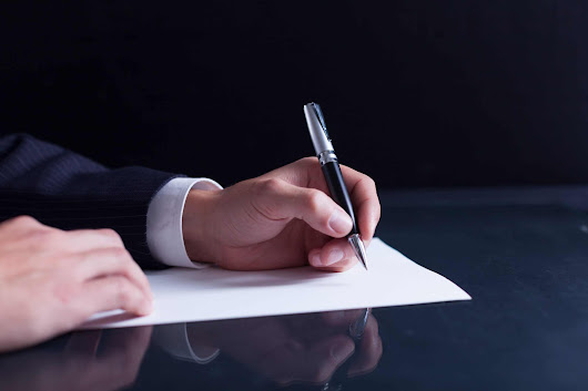 Are a Non-Disclosure Agreement and a Non-Compete Agreement the Same?