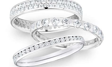 Bliss Rings   Engagement and Wedding Rings in Kent