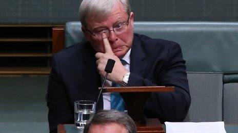 teary-kevin-rudd-resigns