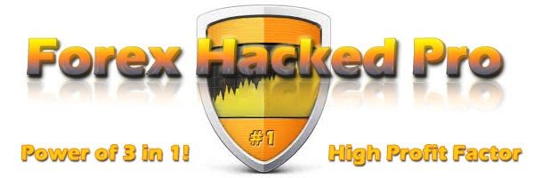 Forex hacked 2 5 download free
