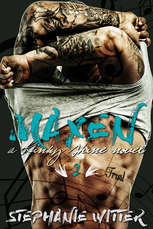 Maxen is on pre-order! $0.99