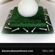 grooms cake ideas by tammychan on Pinterest   Groom Cake