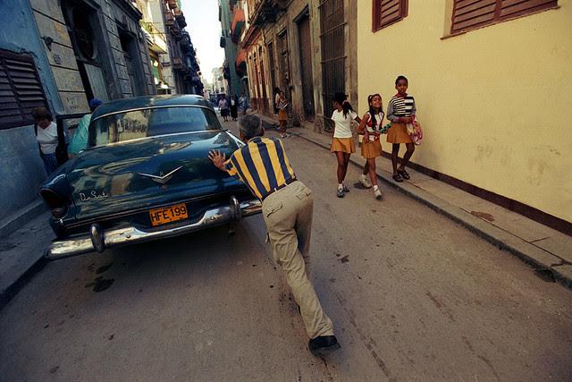 #PP_CUBA_06