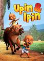 Upin & Ipin - Season 1