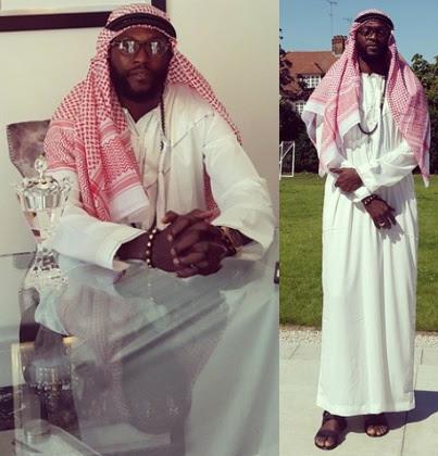 http://www.naijaloaded.com.ng/wp-content/uploads/2015/08/emmanuel-adebayor-islam.jpg