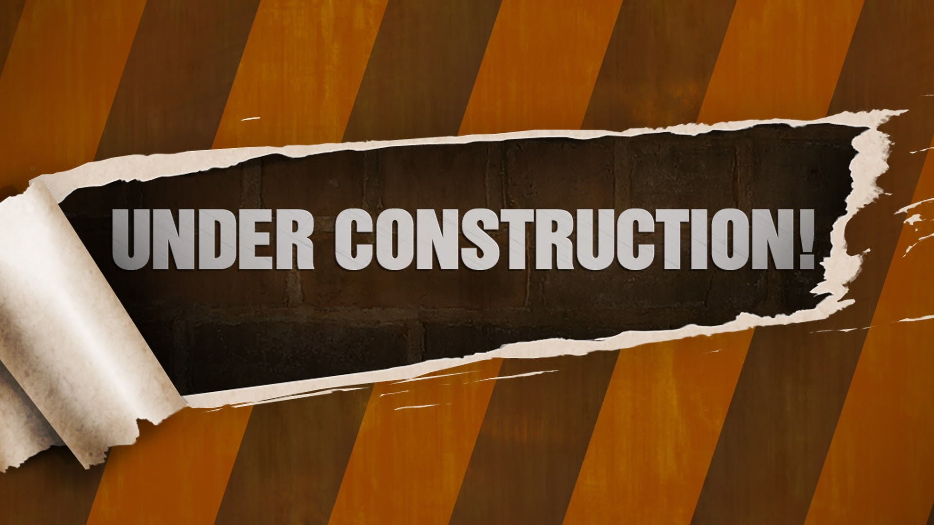 50 Free Construction Wallpapers For Download in High ...