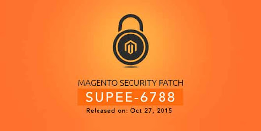 How to install SUPEE-6788 without SSH in Magento
