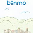 "Find your new home in Colombia with ""Biinmo""!"