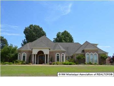 13841 Canter Dr, Olive Branch, MS 38654  Home For Sale and Real Estate Listing  realtor.com®