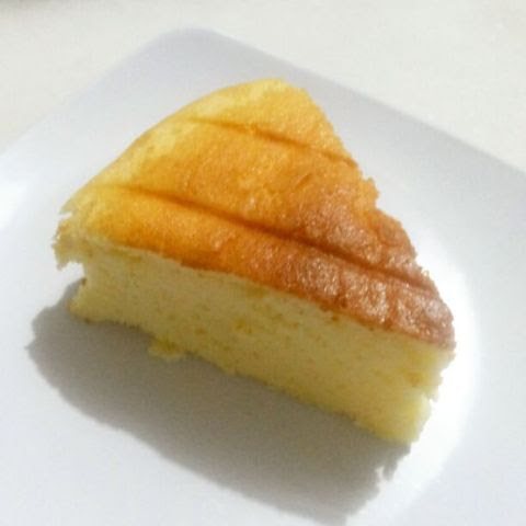 cheddar cheese cake 03