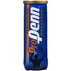 Pro Penn Marathon X-Duty Tennis Balls (1 Can) - Yellow