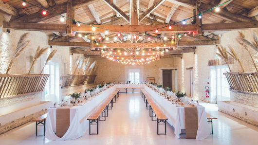 » 5 Things To Consider Before Booking A Venue | GTA Caterer Inc.