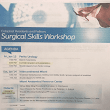 Perito Urology Hosts Didactic Program and Surgical Lab - Perito Urology