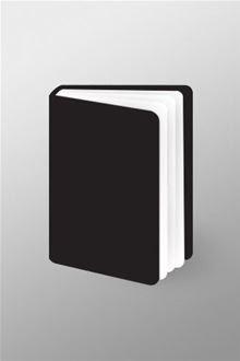 The Red Book By: Deborah Copaken Kogan