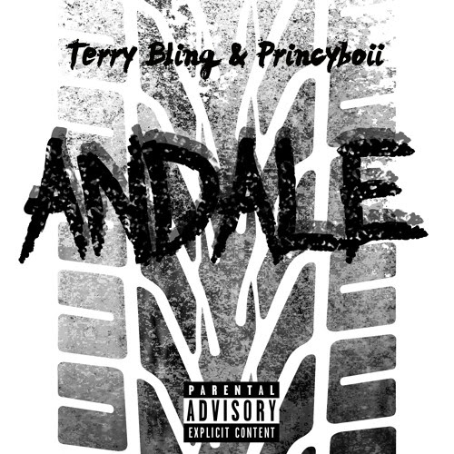 Andale by Terrybling & Princyboii