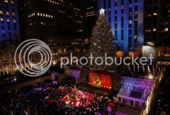 Top US Cities to Visit in Winter
