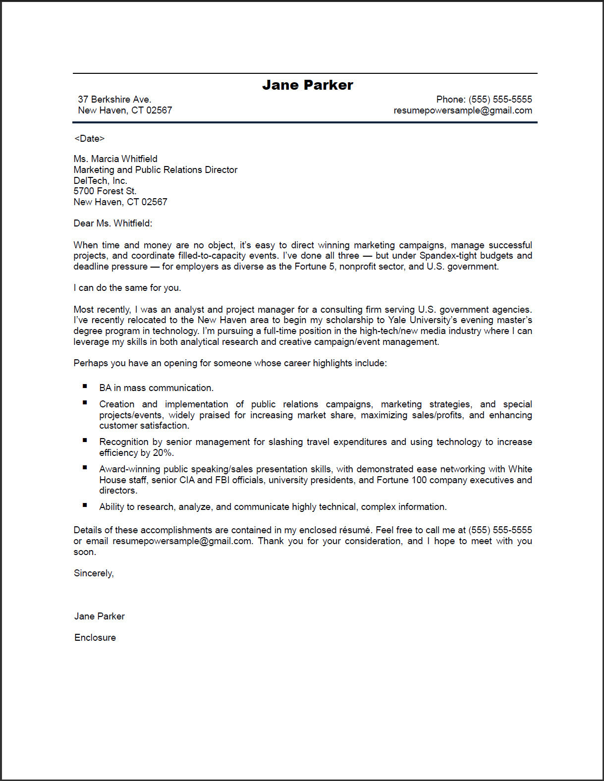 Cover Letter Sample For Fax from lh3.googleusercontent.com
