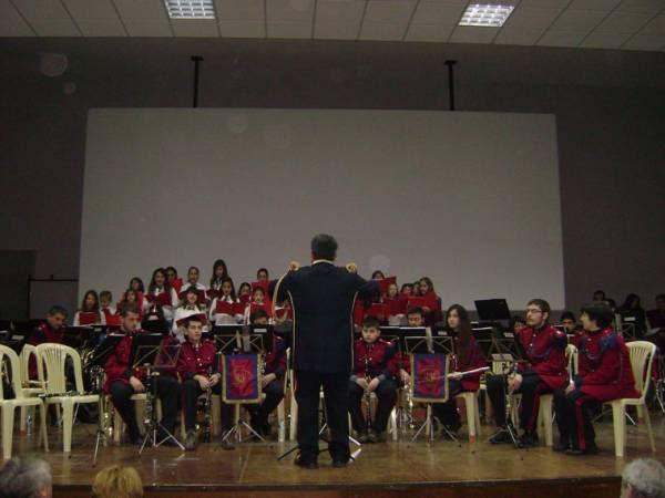 Μουσικά όργανα για τις φιλαρμονικές θα προμηθευτεί ο Δήμος Τριφυλίας