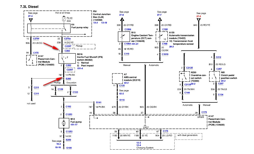 mazda 3 srs wiring diagram html