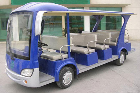 Image result for bhel electric bus