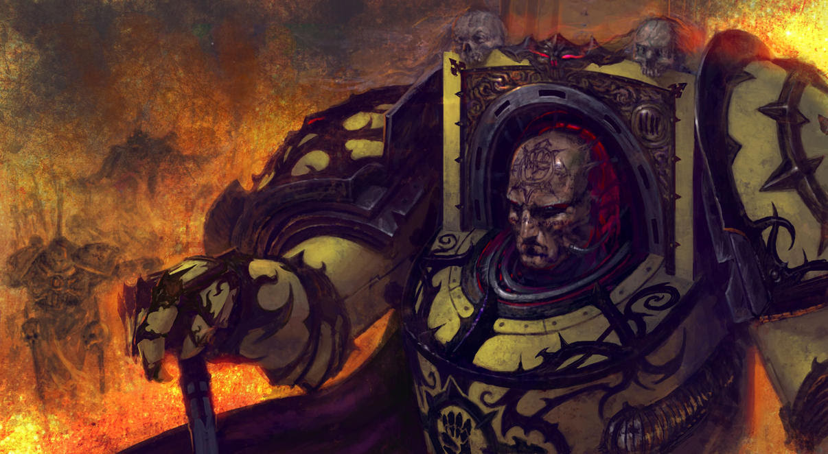 corrupted_rogal_dorn_dornian_heresy_by_d