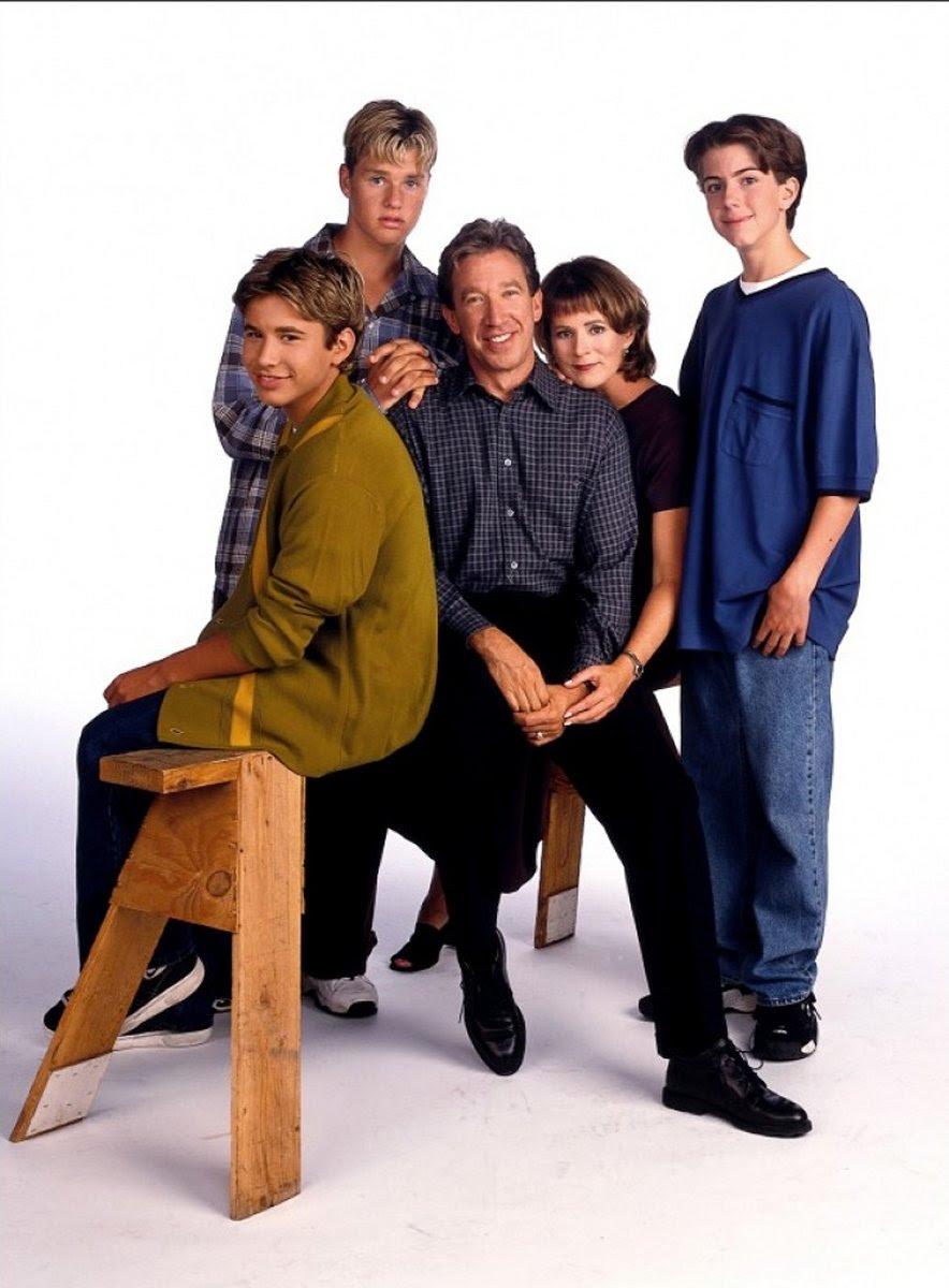 Top Home Improvement TV Show 884 x 1200 · 129 kB · jpeg